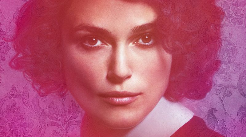 Colette Trailer: Keira Knightley Stars in the Literary Biopic