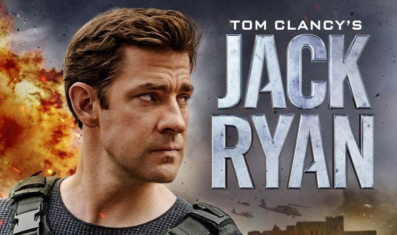 Jack Ryan Season 2: Daredevil's Phil Abraham to Direct First Episodes