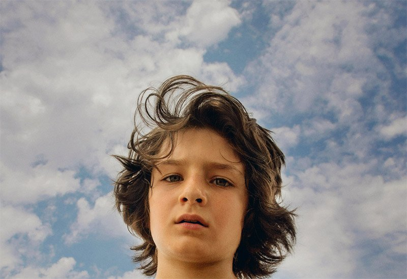 Mid90s Trailer and Poster for Jonah Hill's Directorial Debut