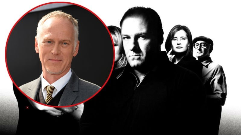 Alan Taylor to Direct The Sopranos Prequel Movie
