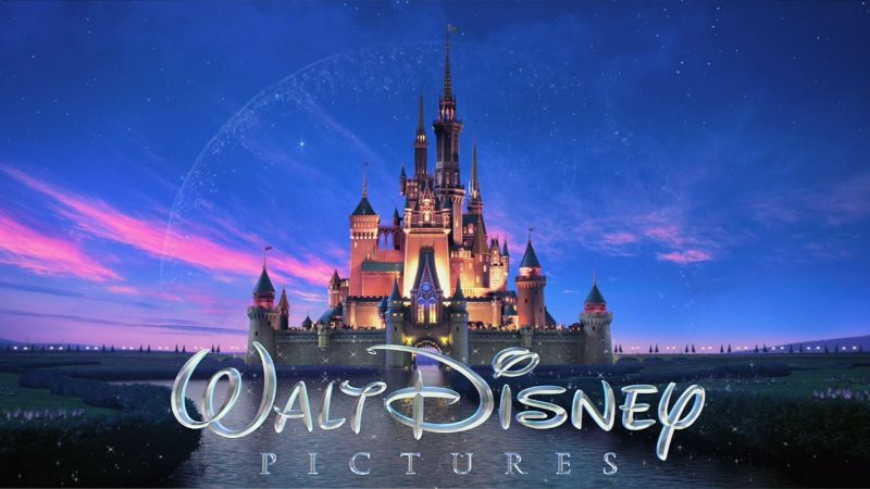 Sadé: Disney Developing Live-Action Fairy tale About African Princess
