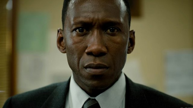 True Detective Episode 3.04 Promo: The Hour and The Day