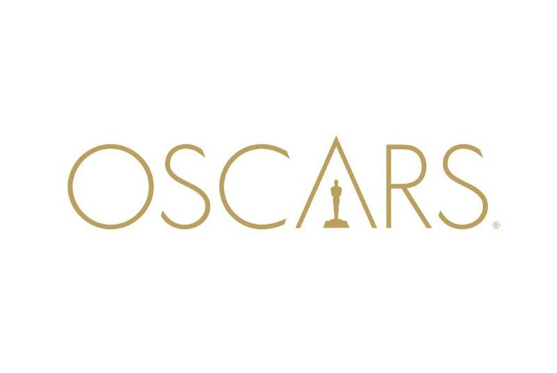 The Oscars have announced a brand new category