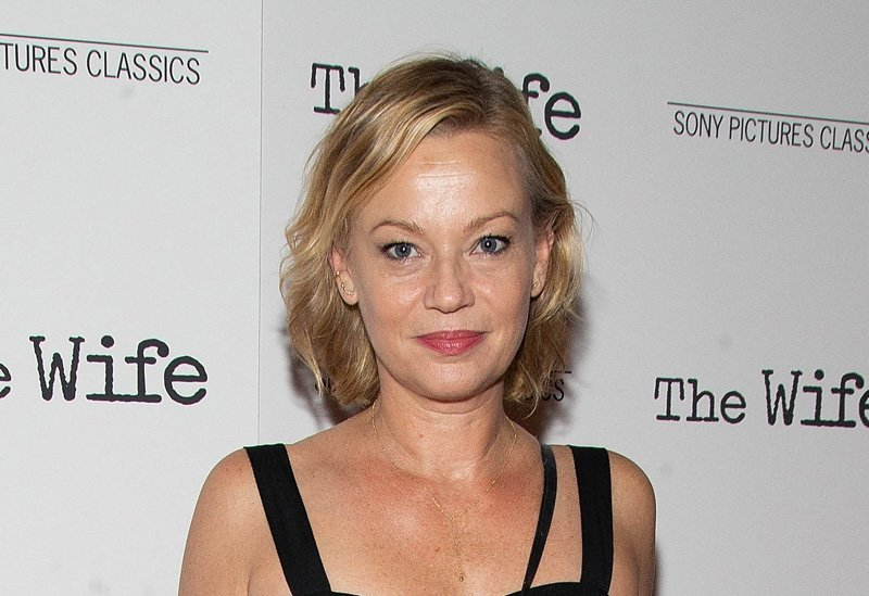Samantha Mathis Joins Billions For Full Season 4 Arc