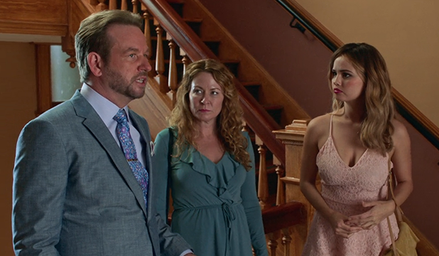 Insatiable Season 1 Episode 1 Recap