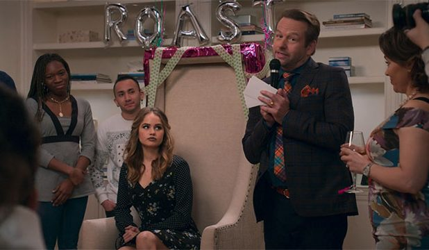 Insatiable Season 1 Episode 10 Recap