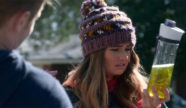 Insatiable Season 1 Episode 11 Recap