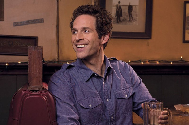 Image result for dennis reynolds
