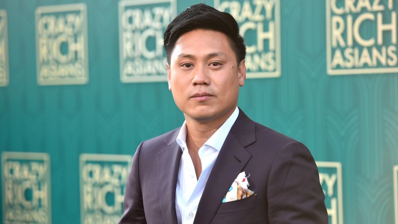 Director Jon M. Chu On Adapting Lin-Manual Miranda's In The Heights