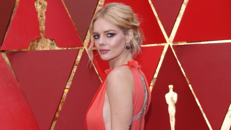 Samara Weaving To Star In Ready or Not for Fox Searchlight