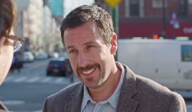 10 best Adam Sandler movies