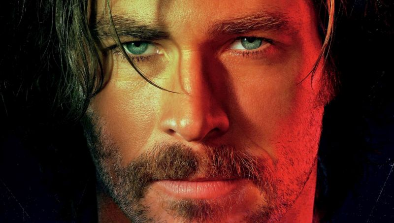 Bad Times at the El Royale: 7 Secrets and 8 New Posters
