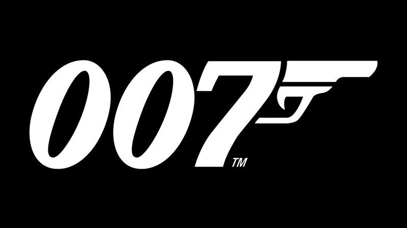 Danny Boyle exits Bond 25 due to creative differences