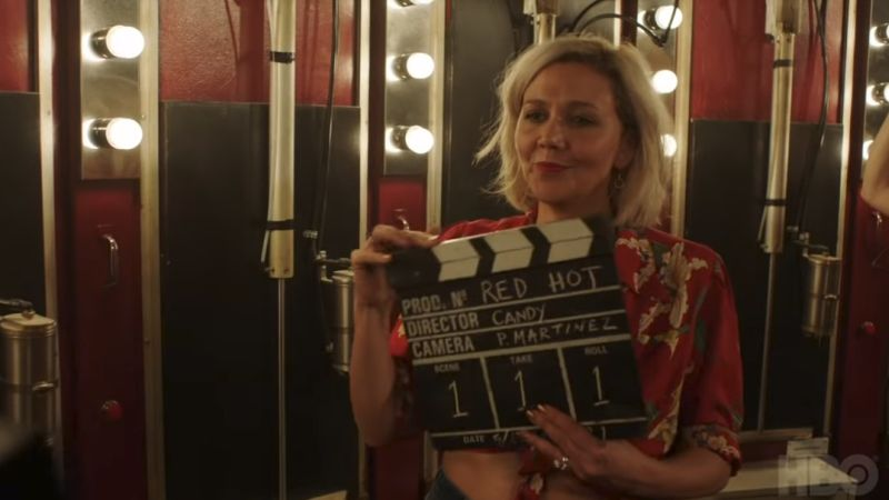 The Deuce Season 2 Teaser Trailer is Bound for Glory