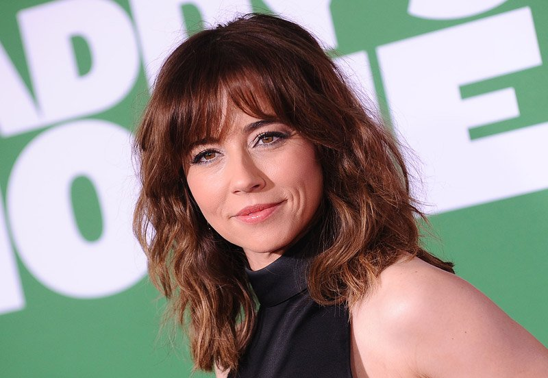 Linda Cardellini Joins Christina Applegate's Dead to Me Series