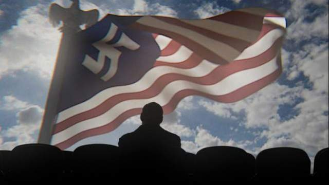 The Man In The High Castle Season 4 Adds Three to Cast
