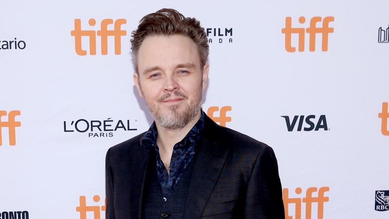 Director Matthew Newton exits Jessica Chastain film after backlash