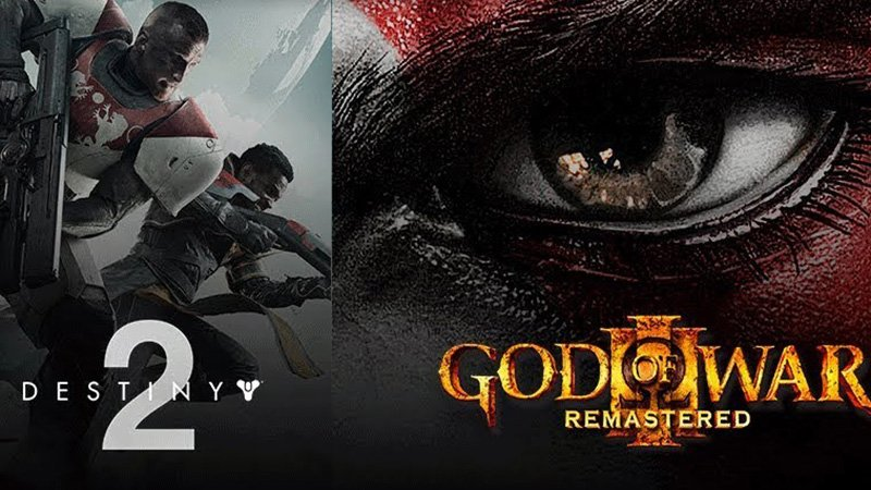 September 2018 Free Games for PlayStation Plus and Xbox Live Gold