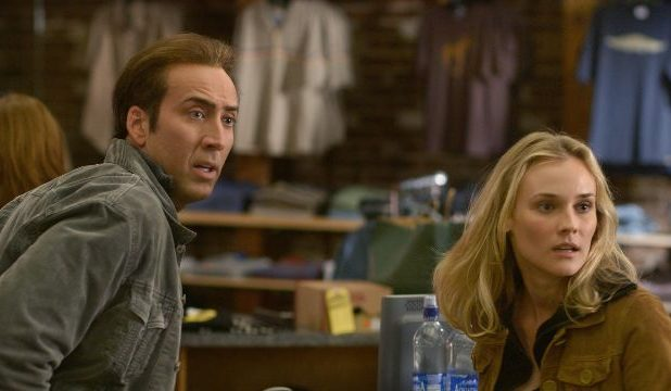 10 best Nicolas Cage movies