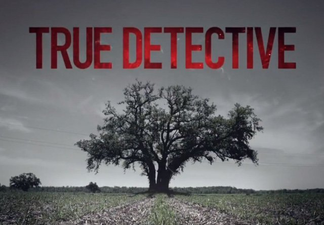 Production Wraps on HBO's True Detective Season 3