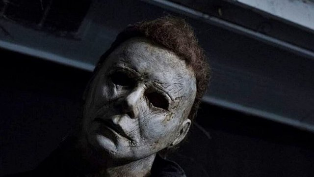 Halloween: international trailer
