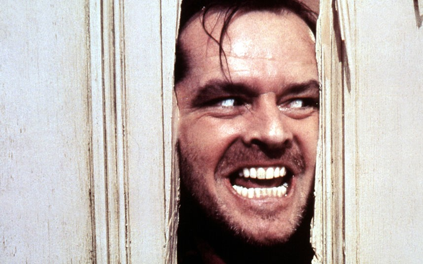 10 Best Jack Nicholson Movies