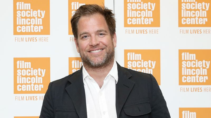 The CW Puts Michael Weatherly's Ruthless in Development
