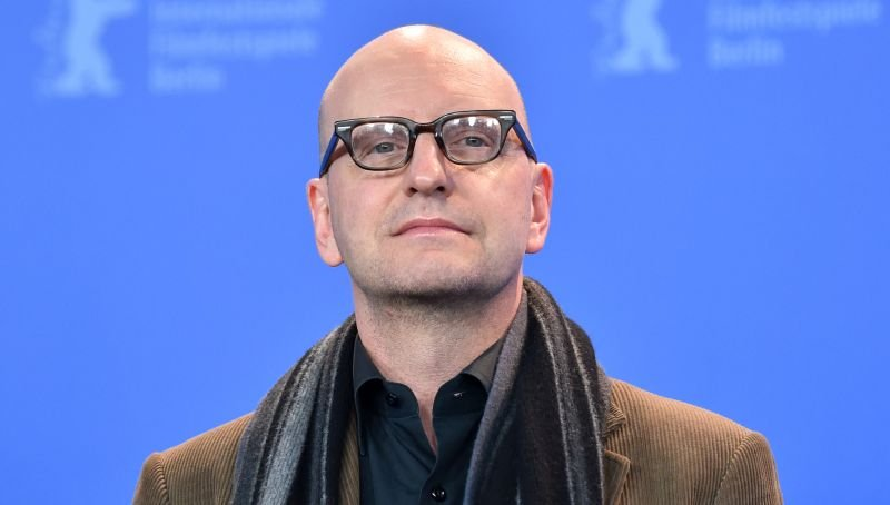 Netflix Buys Global Rights to Steven Soderbergh's High Flying Bird