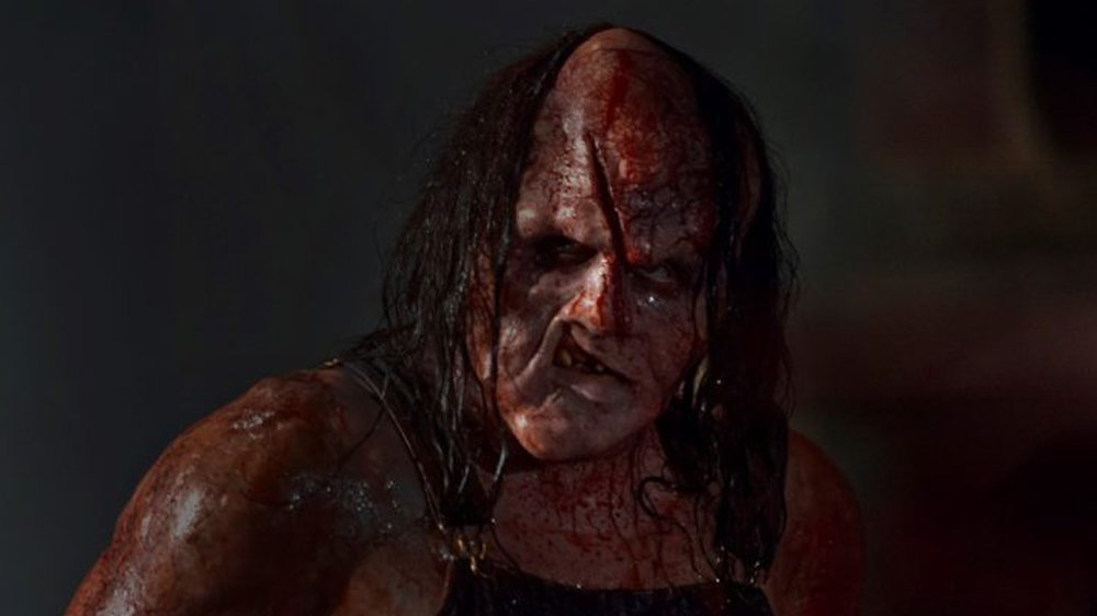 Victor Crowley Will Return for More Hatchet Movies