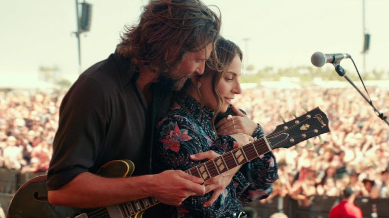 A Star is Born Releasing Early in Dolby Theaters