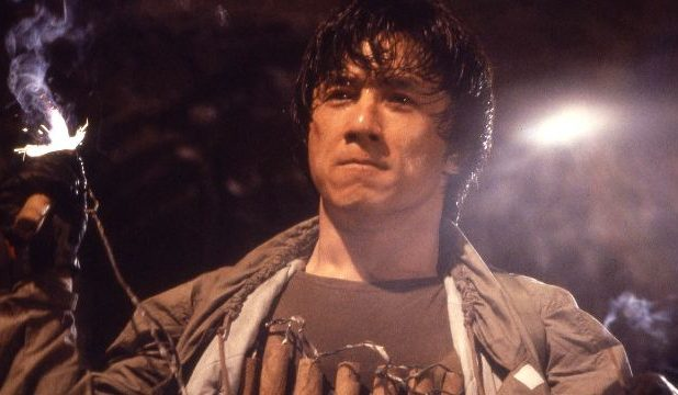 10 Best Jackie Chan Movies - A List by ComingSoon.net