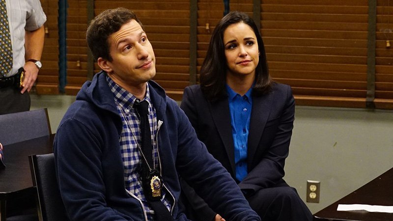 NBC Orders Additional Episodes for Brooklyn Nine-Nine Season 6
