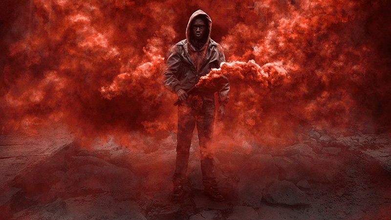 Focus Features Captive State Teaser Trailer Dropping Tomorrow