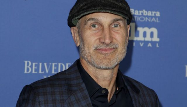 Craig Gillespie to Direct English Remake of Thelma