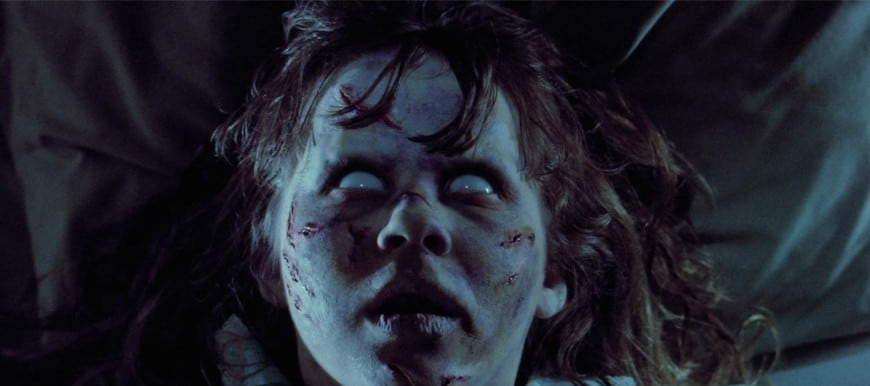 10 Horror Movies that Could (and Should!) be Remade