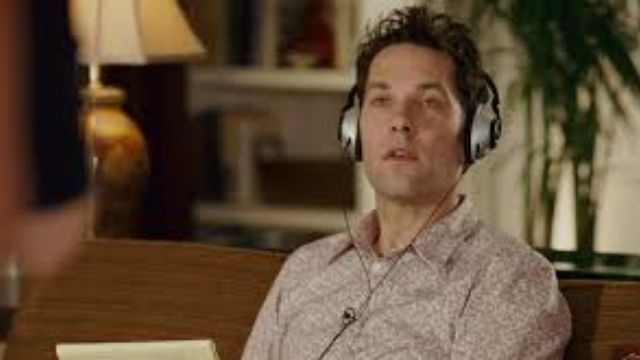 10 best Paul Rudd roles