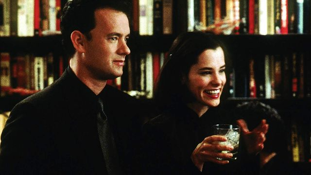 10 best Parker Posey movies