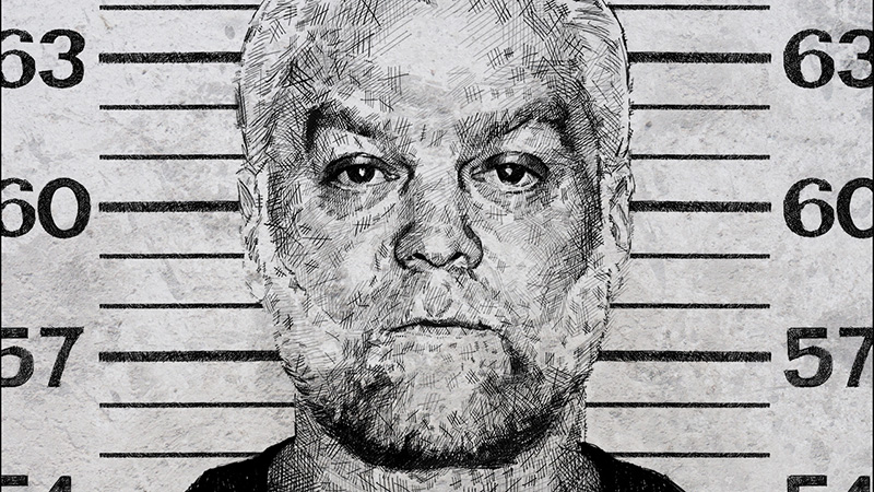 Netflix Reveals Making a Murderer Part 2 Launch Date