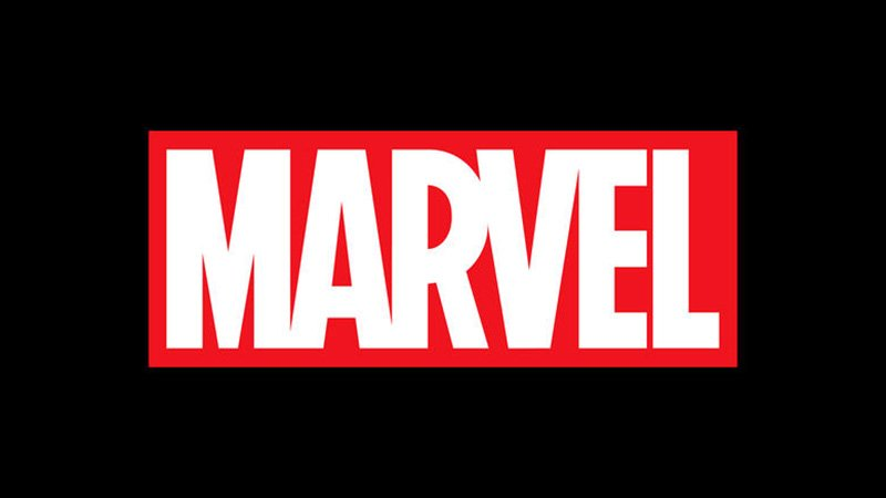 Marvel's New York Comic-Con 2018 Lineup Revealed