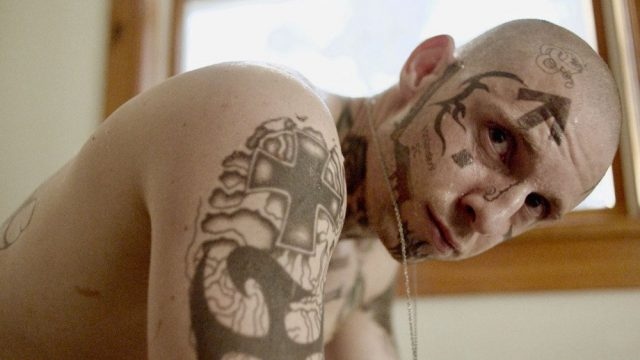 A24 & DirecTV Acquire Rights to Jamie Bell's Drama Film Skin