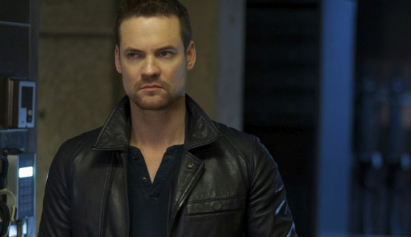 Gotham Adds Actor Shane West for its Final Season