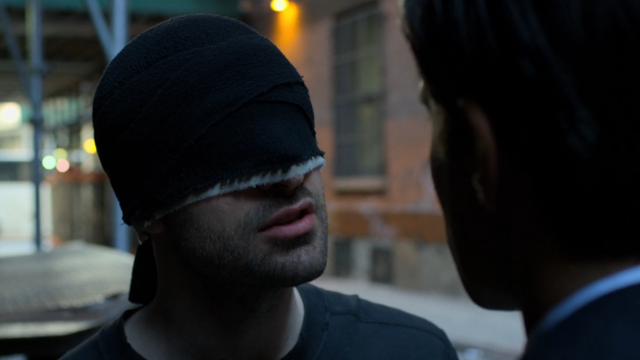 Daredevil Season 3 Episode 8