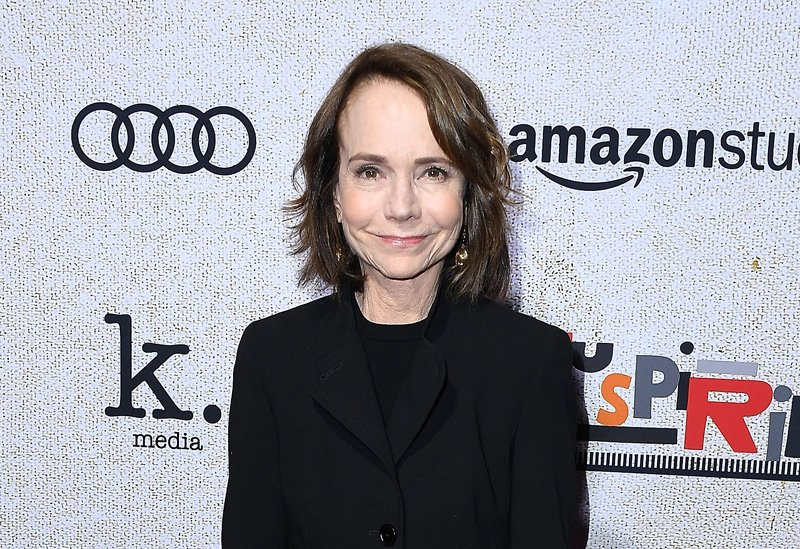 CS Interview: Jessica Harper of the Original Suspiria and Remake