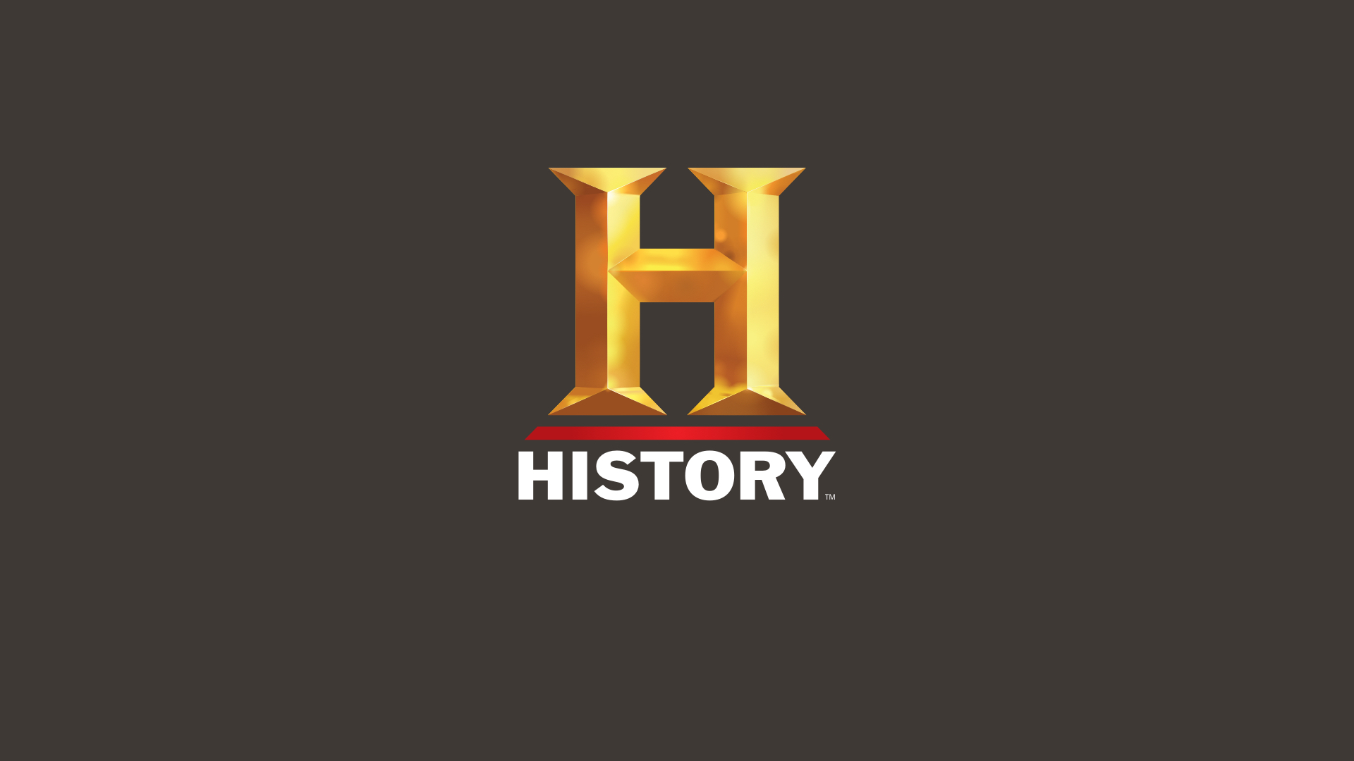 History expands its original programming