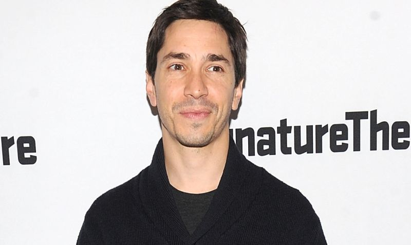 Justin Long Lands Recurring Role on ABC's The Conners