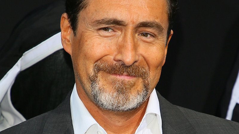 Demián Bichir Joins Millie Bobby Brown's Godzilla vs. Kong