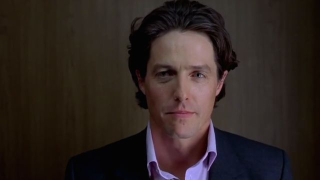 10 Best Hugh Grant Movies - A List by ComingSoon.net