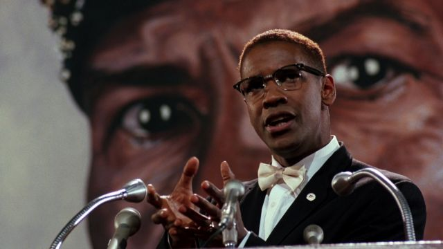 10 best Spike Lee movies