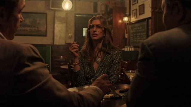 The Deuce Season 2 Episode 8 Recap