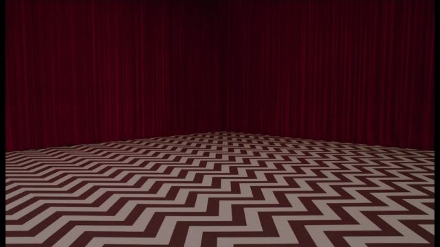 The definitive chronology of Twin Peaks